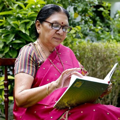 The first woman chief minister of Gujarat, Anandiben Patel has committed herself towards prosperous Gujarat and in turn a prosperous nation. A master at implementation, her achievements include providing housing facilities to urban poor, initiating metro rail project in the state, implementation of Swachh Bharat Mission to name a few. Love India, Love Indianess!