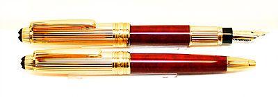 Peel Pen Shop