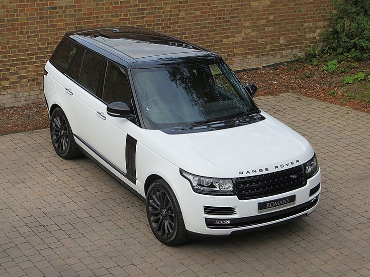marchenahector green love family range rover best lucerne pinterest landrover white sale car on land hse images for