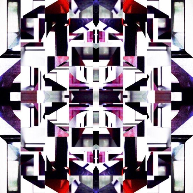 SG021315 #NEWWORK#talentedpeopleinc#graphics#newcontemporary#artoftheday#prints#ratedmodernart#ARTWORK#brunch#ART#contemporary#dabs#nyfw#basel#ic_architecture#featuremyart#ARTE#the_visionaries#fineart#gallery#galleryshow#galleryart#designfather#underground#paintings#artnews#modernist#contemporaryART#museum#vscocam by sssssantsanti