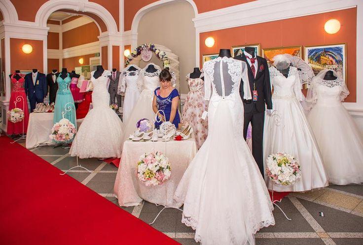 Wedding Casino 2015 Cluj Napoca