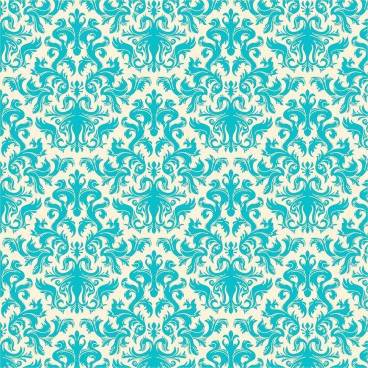 Más De 25 Ideas Increíbles Sobre Fondo Azul Turquesa En