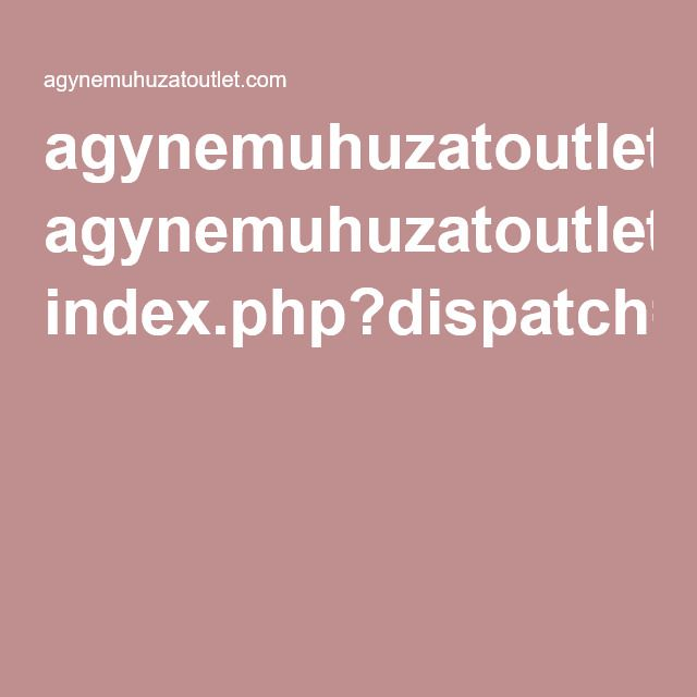 agynemuhuzatoutlet.com index.php?dispatch=orders.print_invoice&order_id=193103