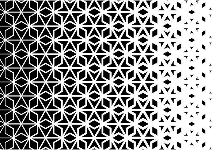Image result for gradient pattern Patterns Pinterest - finke küchen angebote