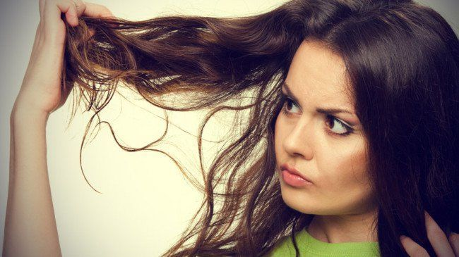 Tips In Hindi For Hair Problems In Winter Tips In Hindi For Hair Problems In Winter Tips In Hindi For Hair Problems In W In 2020 Fall Hair Hair Problems Hair Control