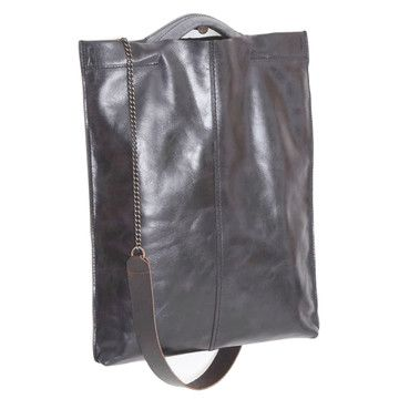 Jo Handbags: Zooey Tote Black, at 35% off!