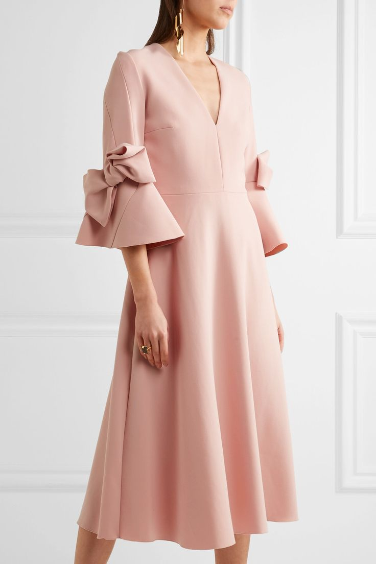 31 best Vestidos images on Pinterest   Boy outfits, Brides and ...