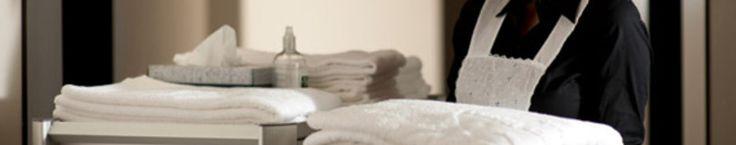 Empresas de Limpieza en Sabadell | Servicios de Limpieza | Net Integral