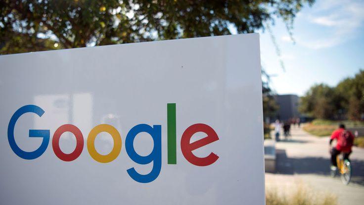 Både Google och Facebook har fått massiv kritik för hur de bidrog till att sprida falska nyheter inför USA-valet.