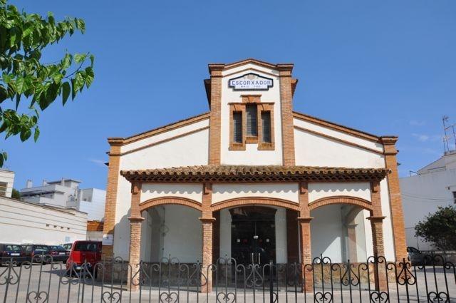 17 best images about sitges casco antiguo y sant sebasti - Arquitecto sitges ...