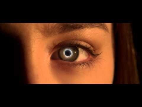 Les Âmes vagabondes de Stephenie Meyer #livre #film #sf