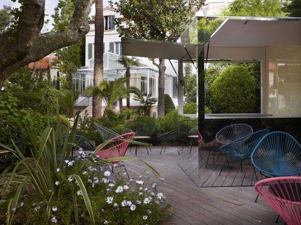 41 best claes oldenburg and mattie lou o 39 kelley images on for Design hotel oldenburg