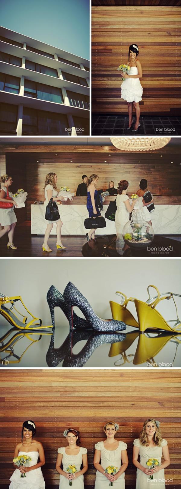 19 Best Wedding Cake Ideas Images On Pinterest