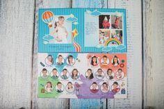 Детский сад — OkeyBook | Фотокниги на любой случай
