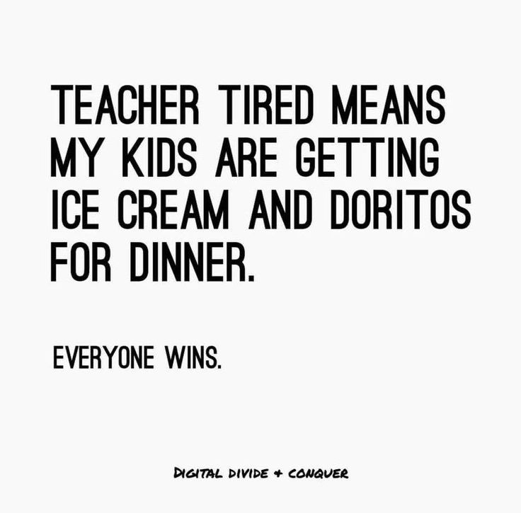 Pin by Ashley Stone on Teacher Humor (With images