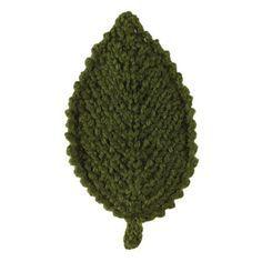 USTED necesitará: hilo verde (doble punto) Cubierta de alambre de calibre fino (POR EJEMPLO jardín giro empate) 2 x doble punta agujas de te ...