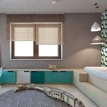 47 best images about taupe als wandfarbe on pinterest grey walls paint colors and grey - Wandfarbe taupe ...