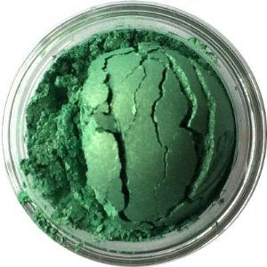 Shiro Cosmetics Eyeshadow - VINE WHIP