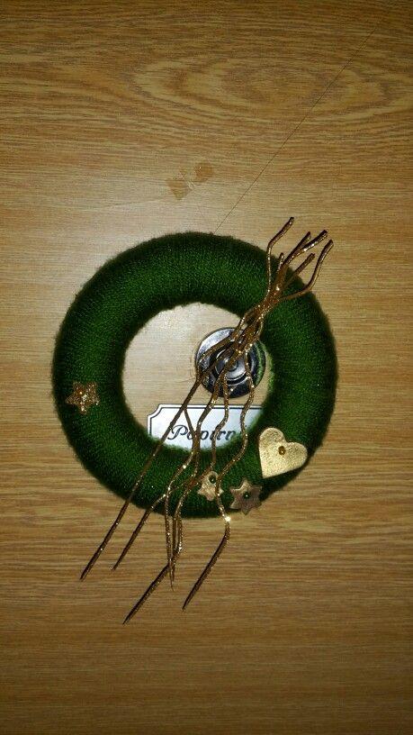 Vanocni-prize a keramika nazlacena-P