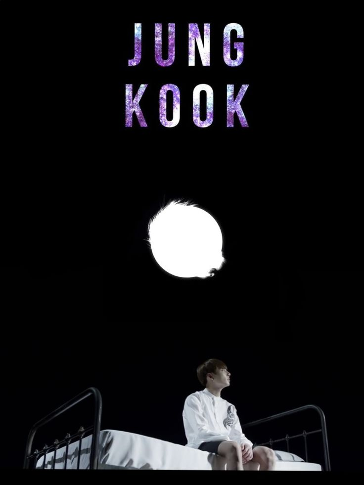 Jungkook. #Wings concept wallpaper. Please give credits if you share.