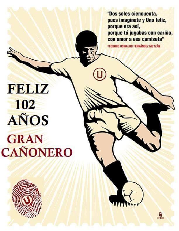 """COMUNICADO :  HERMANOS DE PIURA , CASTILLA Y PROVINCIAS LOS INVITAMOS ESTE 20 DE MAYO A LAS 8:00 PM A RENDIRLE HOMENAJE A NUESTRO PADRE TEODORO """"LOLO"""" FRENANDEZ . EL CRONOGRAMA ES EL SIGUIENTE :  1) MISA EN HONRAS DE NUESTRO PADRE LOLO A LAS 8 :00 PM ( IGLESIA POR INBOX) 2) REUNION GENERAL DE BARRA ( LUGAR POR INBOX) 3) COMPARTIR PARA TODOS LOS ASISTENTES ( CONFIRMAR CANTIDAD POR GRUPO O PROVINCIA).  A TODOS LOS GRUPOS O PROVINCIAS SE LES SOLICITA COMUNICAR EN SUS REUNIONES O CUALQUIER DUDA…"""