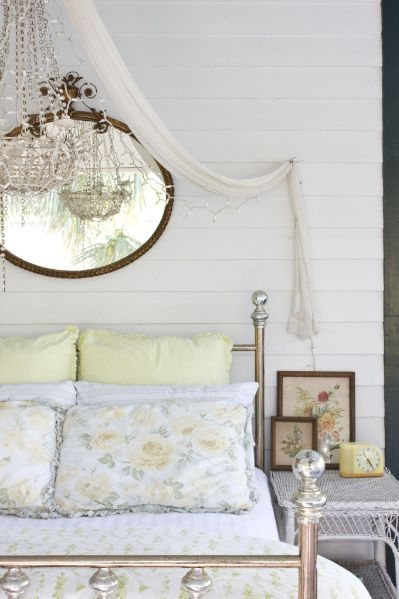 horse sofa slipcovers 3 seater throws best 25+ shabby chic couch ideas on pinterest   ...