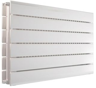 £149 horizontal radiators