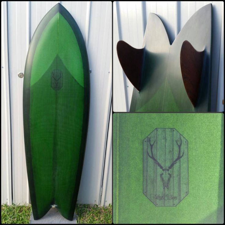 360 best logs simmons retros alts images on pinterest for Best fish surfboard