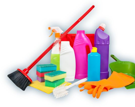 #House #Cleaning #service in #Bangalore, #Home #cleaning #Services #Bangalore http://www.gapoon.com/house-cleaning-services-bangalore