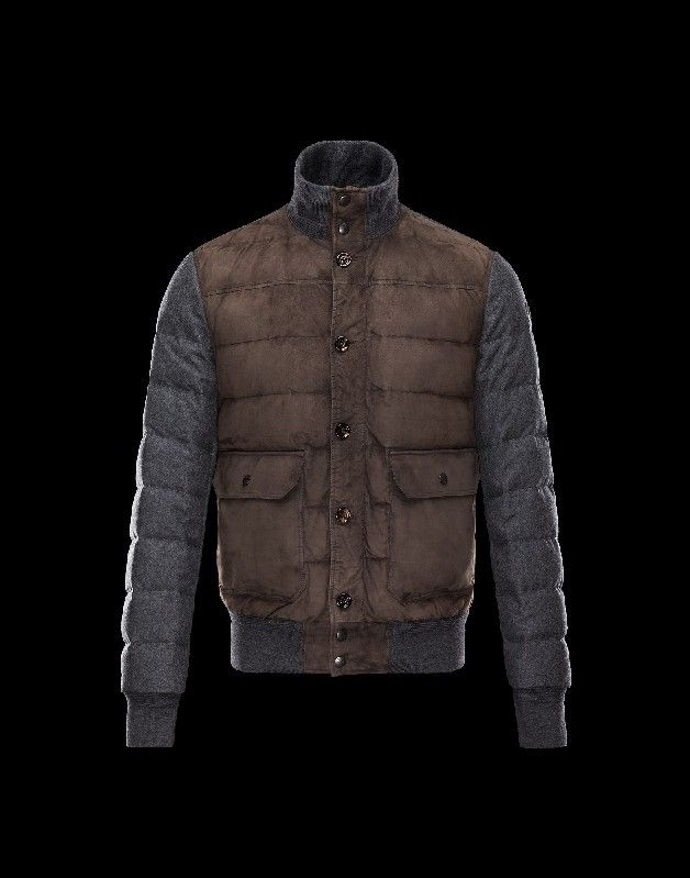 moncler outlet shop on line