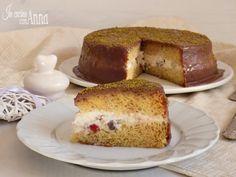 torta+siciliana