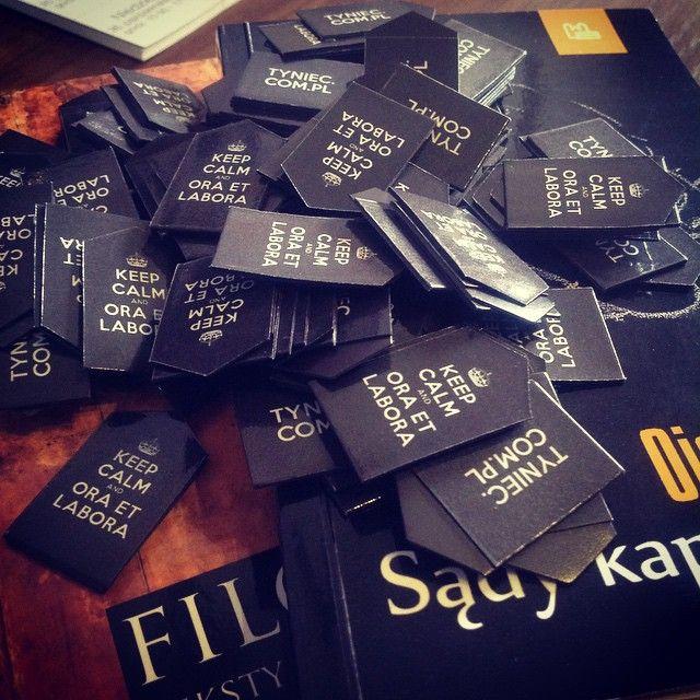 przygotowania do Targów Książki w Krakowie już rozpoczęte  pamiętajcie stoisko C16, zobaczcie co dla Was przygotowaliśmy... http://goo.gl/qdGZoK