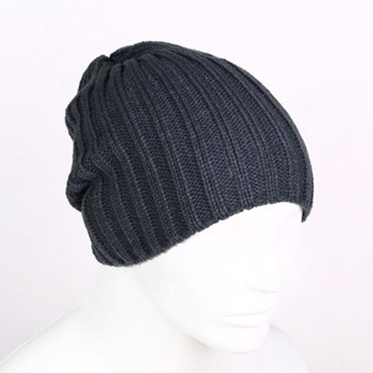 $5.08 (Buy here: https://alitems.com/g/1e8d114494ebda23ff8b16525dc3e8/?i=5&ulp=https%3A%2F%2Fwww.aliexpress.com%2Fitem%2FMen-Warm-Hats-2016-Winter-Knitting-Wool-Hat-for-Unisex-Caps-Hip-hop-men-Knitted-Caps%2F32596101824.html ) 2016 Winter Knitting Wool Hat for Unisex Caps Hip hop men Knitted Caps Women's Hats Brand Beanies Men's Hat Caps Skullies for just $5.08