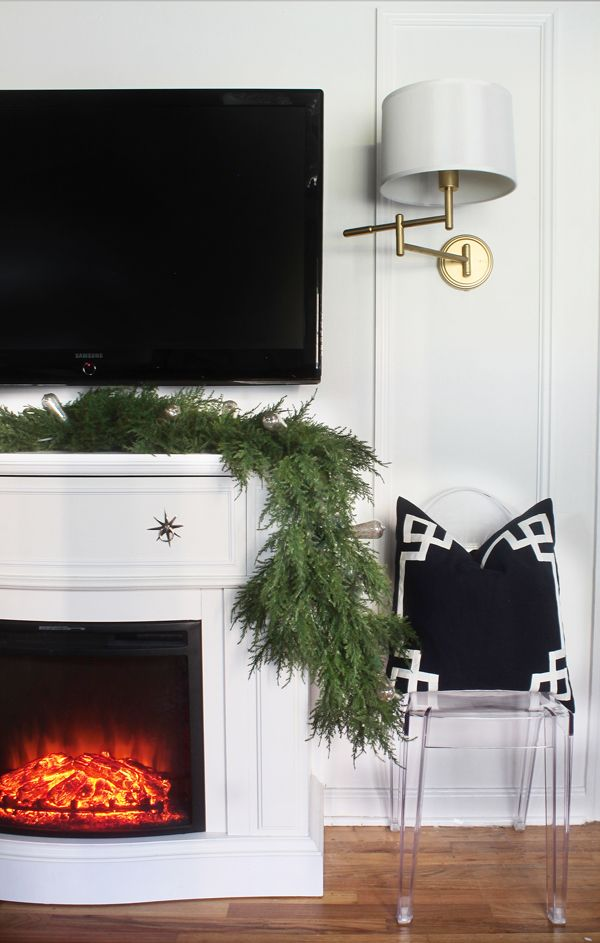 Simple Ideas For A Gorgeous Christmas Decor The Home