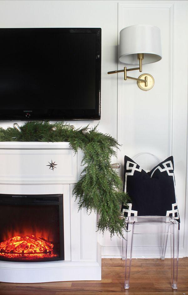 Simple Ideas For A Gorgeous Christmas Decor The Home