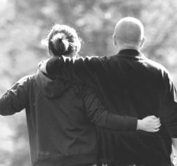 Vie de couple chrétien 2 | www.jetunoo.fr