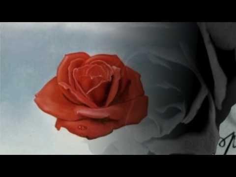 MOACYR FRANCO - Eu nunca mais vou te esquecer