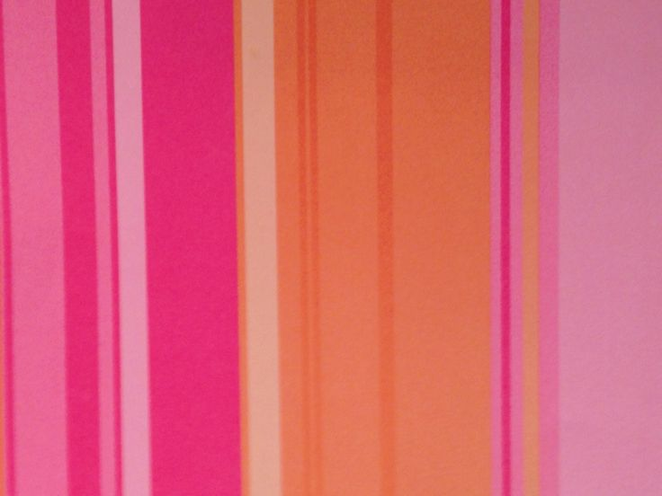 Pink and orange were colours strongly featured for London fashion week catwalk shows for s/s 2015.