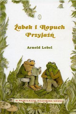 materiały promocyjne/Wydawnictwo Literackie