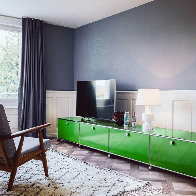 17 best ideas about usm haller on pinterest usm m bel. Black Bedroom Furniture Sets. Home Design Ideas