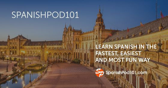 The fastest, easiest, and most fun way to learn Spanish and Spanish culture. Start speaking Spanish in minutes with audio and video lessons, audio dictionary, and learning community!