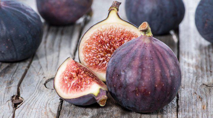 La dieta del gruppo sanguigno non è solo una dieta dimagrante, ma un regime alimentare volto al conseguimento di uno stato di salute ottimale