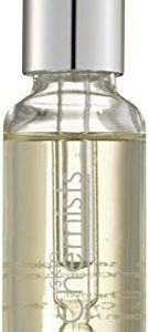 skin Chemists Wrinkle Killer Facial Oil, 1.01 fl OZ