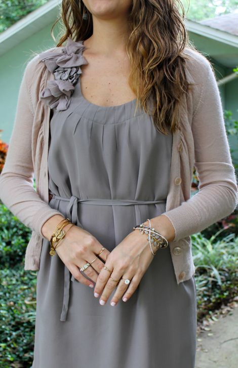 Neutrals on a budget J's Everyday Fashion with Reeds Jewelers