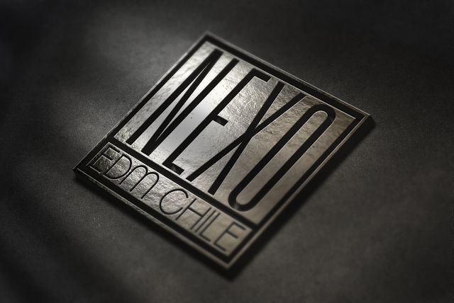 NEXO EDM CHILE: NEXO EDM Chile Oxido