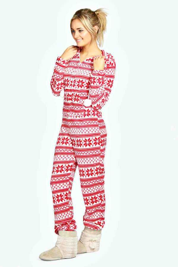 42 best || WOMENS ONESIES || images on Pinterest | Adult ...