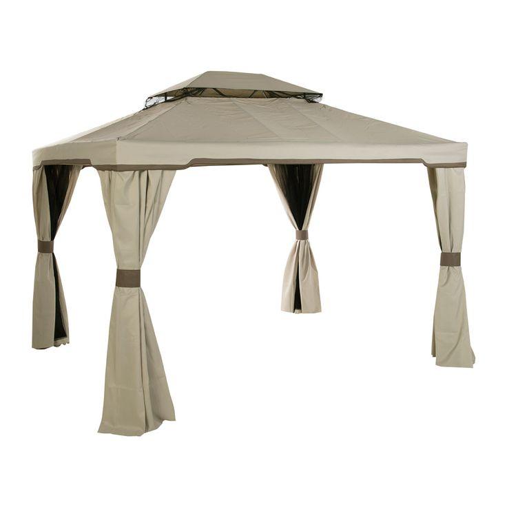 les 25 meilleures id es concernant rideau moustiquaire sur. Black Bedroom Furniture Sets. Home Design Ideas