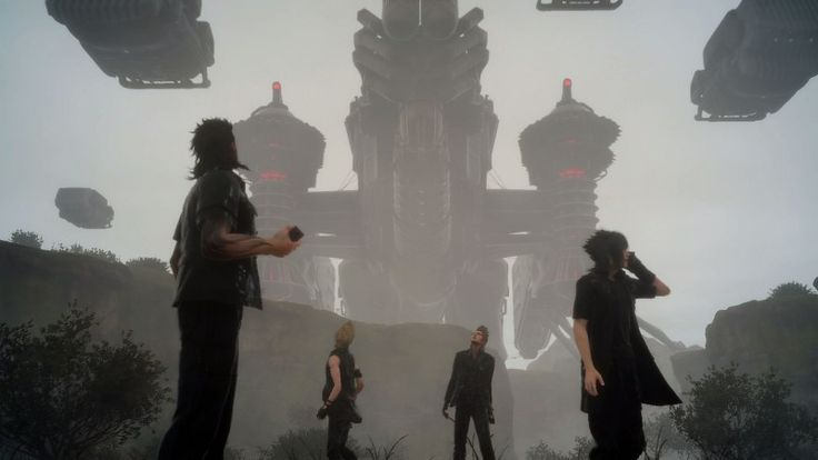 Final Fantasy XV has reportedly been delayed to November   Final Fantasy XV has been in development for 10 years now and it looks fans of theformer Final Fantasy Versus XIII will have to wait just for a little bit longer. While Square Enix originally revealed a September 30 2016 release date the game has been delayed by two months with a new release date of November 29th according to various sources from both Kotaku and Gamnesia. The reason is to give the development team more time to…
