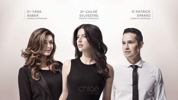 Clinique esthétique sans chirurgie à Montréal, venez rencontrez nos médecins et techniciennes spécialisés en médecine esthétique pour le visage et le corps.
