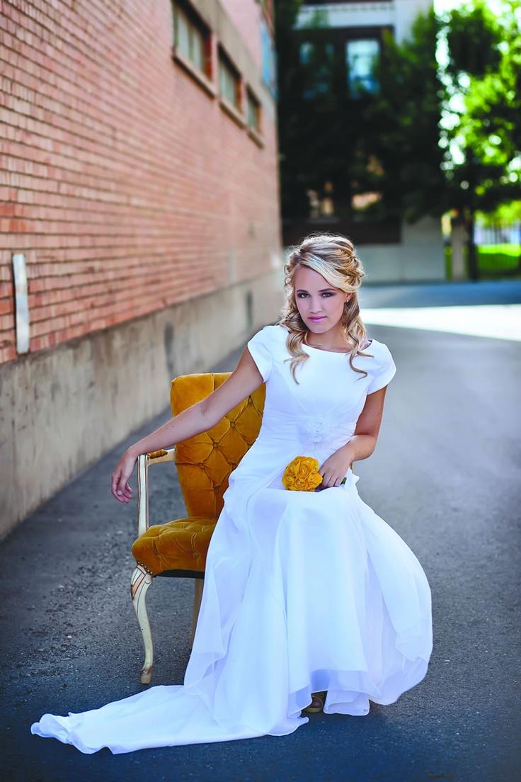 Used Prom Dresses In Quad Cities 38